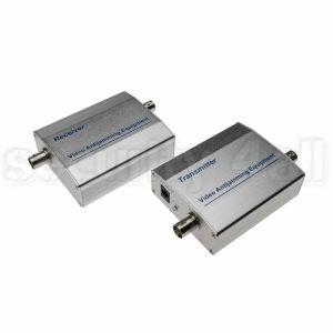 Amplificator formator semnal video complex, eliminare perturbatii, paraziti, LLT-530-2