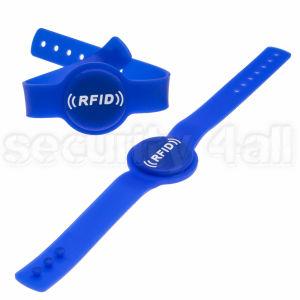 Bratara control acces 125KHz RFID, RW4 Wrist Band