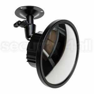 Camera supraveghere ascunsa in oglinda, 700 linii, DA-673