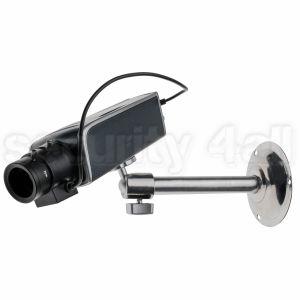 Camera supraveghere, Effio-E, interior, box, 650 linii, CCD-460