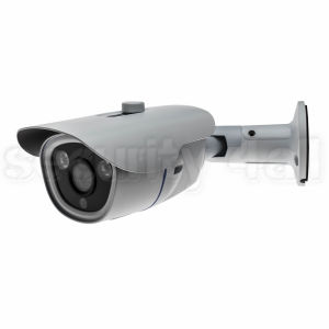 Camera supraveghere 1080P, de exterior, all-in-one,AHD/TVI/CVI/CVBS  2.2Mp, infrarosu, HDA-7386