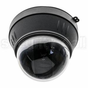Camera supraveghere speed dome pan tilt interior RS485 lentila fixa, SD-8306