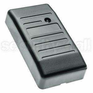 Cititor cartele acces compact, H08C-26