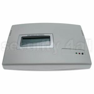 Comunicator GSM Premicell universal