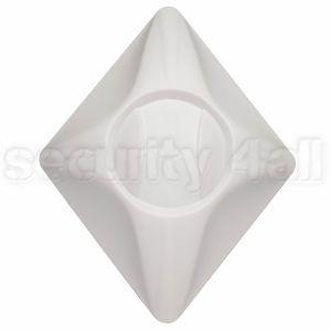 Detector PIR pentru tavan sau perete, PIR-390