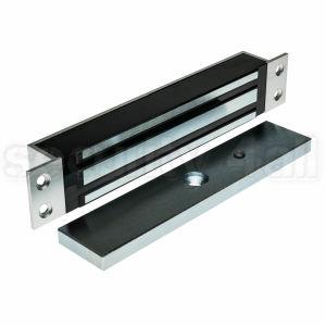 Electromagnet ingropat 230kgf, AJSX-230KGA