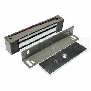 Electromagnet pentru exterior, 280kgf, AJSX-280KGW