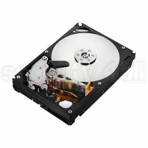 HDD pentru DVR, 1TB, HDD-1000