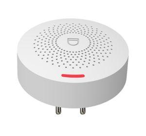 Kit centrala alarma wireless WiFi, PW-150