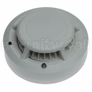 Senzor de fum standalone cu baterie si buzzer, SMD-30
