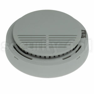 Senzor de fum wireless, SMD-2068W