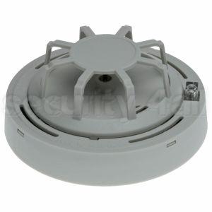 Senzor de temperatura cu buzzer, H-163-1