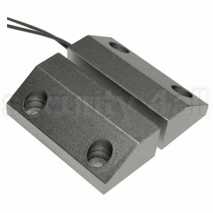 Senzor magnetic metalic 49mm, MS-20M