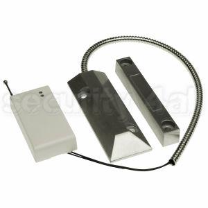 Senzor magnetic wireless metalic, MS-8102