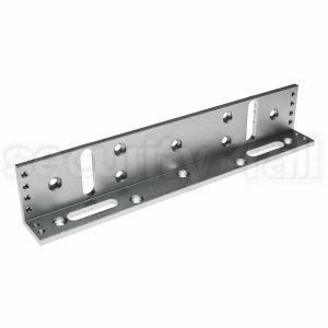 Suport L pentru electromagnet 280kgf, AJSX-230PL
