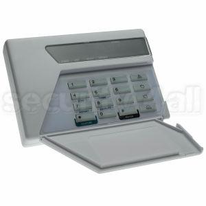 Tastatura suplimentara centrala alarma Intellisense 238, Tastatura 238 LED