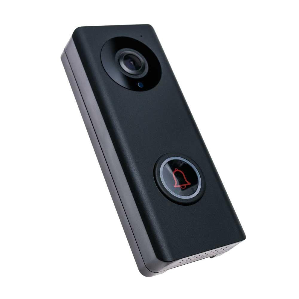 Videointerfon wireless TMT ChowBell