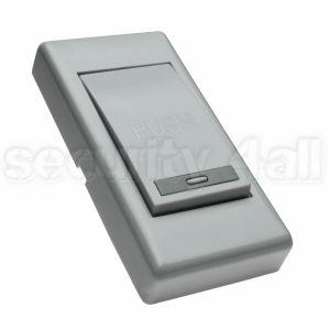 Buton deschidere usa control acces aplicat, ACB-3R