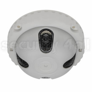 Camera supraveghere ascunsa in senzor de fum, DS-6225B
