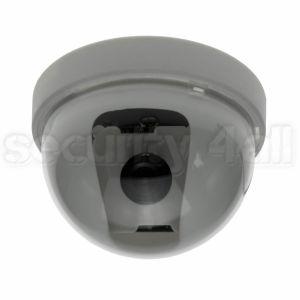 Camera supraveghere mini dome AHD 720p, interior, alba, D-6226