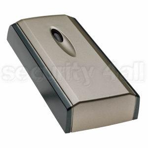 Cititor cartele acces argintiu, H08K-26