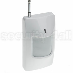 Detector PIR wireless, PIR-2068