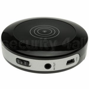 DVR de bord auto cu 1 micro camera, detectie miscare, slot Micro SD, SC-87A