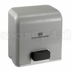 Automatizare deschidere porti culisante, TMT Boxer 500