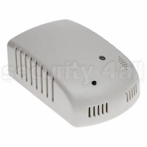 Senzor de gaz reglabil cu iesire pe releu, GSD-339