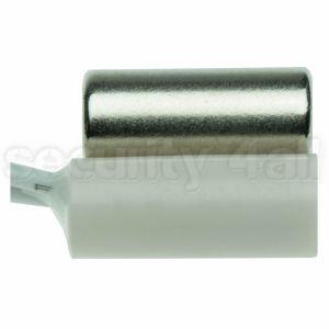Senzor magnetic ingropat 14mm, MS-04R
