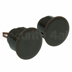 Senzor magnetic ingropat gros 19mm, MS-36B