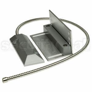 Senzor magnetic metalic antivandal 105.7mm, MS-424M