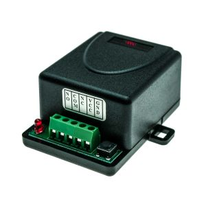 Receiver telecomanda automatizari TMT Automation