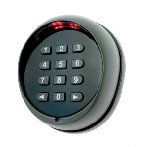 TMT wireless keypad