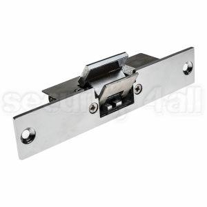 Zavor electromagnetic pentru usa sticla ingropat inchis in tensiune, AJS-135F